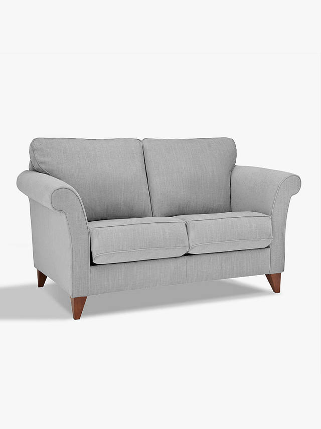 John Lewis Partners Charlotte Small 2 Seater Sofa Online At Johnlewis