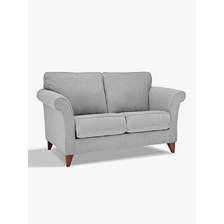 John Lewis Charlotte Small 2 Seater Sofa