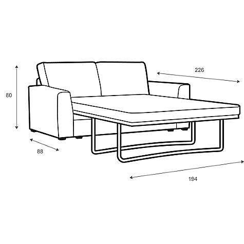 Corrected Grain Leather Sofa Memsaheb Net