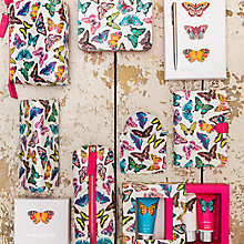 Buy Harlequin Papilio Collection Online at johnlewis.com