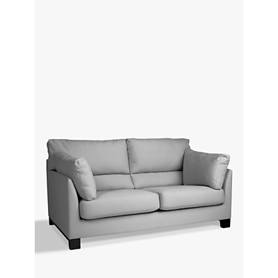 John Lewis Ikon High Back Medium 2 Seater Sofa