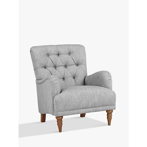 john lewis annabelle armchair - Arm Chairs