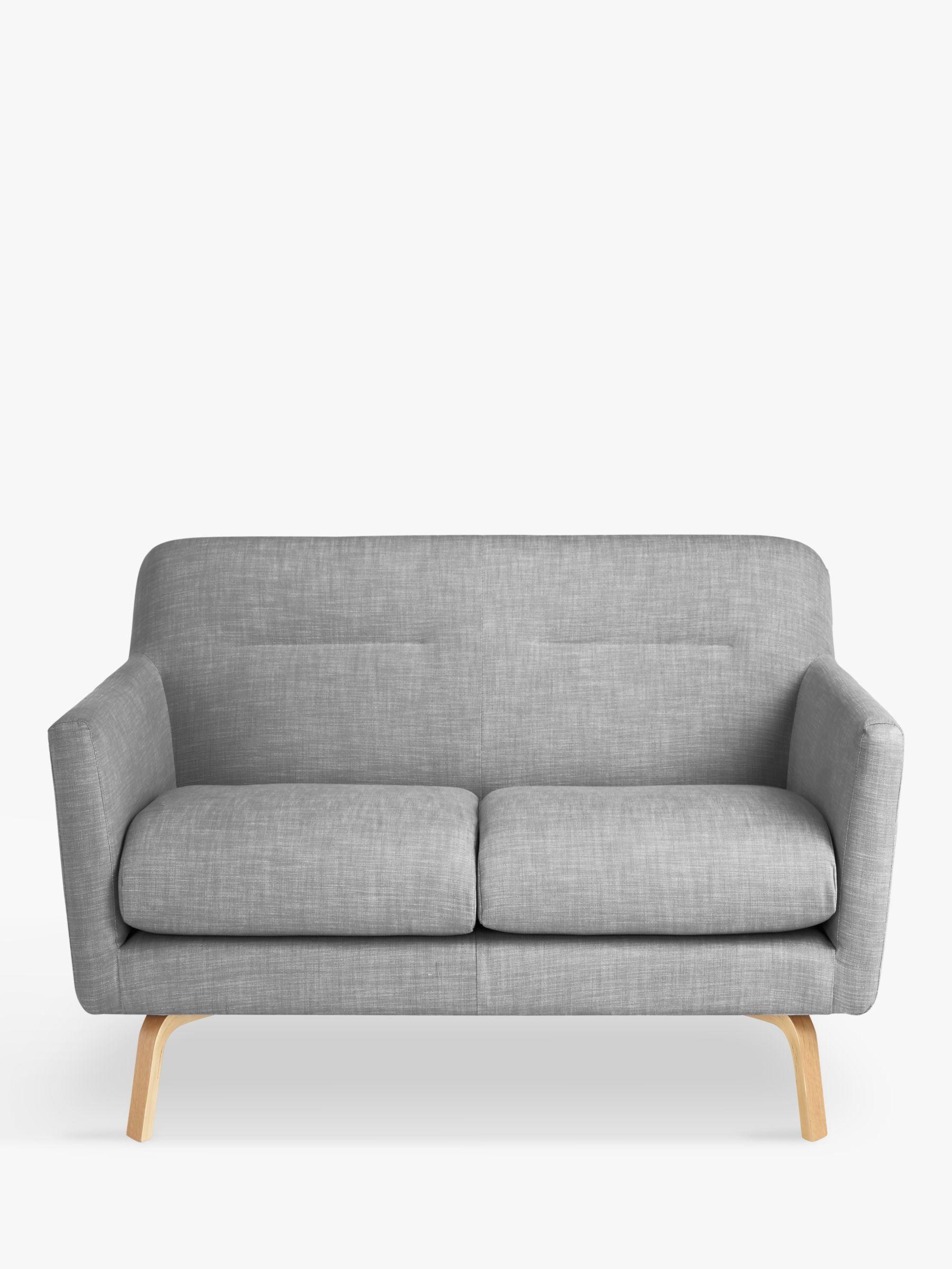 Sofas Sofa Beds Sofas Armchairs John Lewis