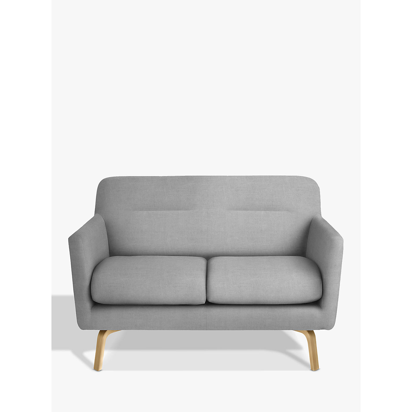 2 Seater Small Sofa