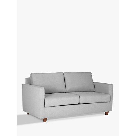 Sofa Beds John Lewis Clearance Brokeasshome Com