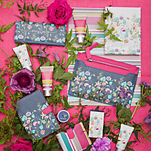 Buy Harlequin Quintessence Gift Collection Online at johnlewis.com