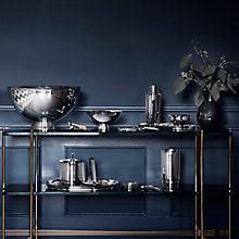 Buy Georg Jensen Manhattan Online at johnlewis.com