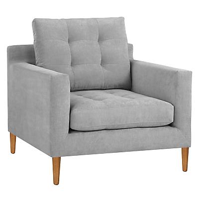 John Lewis Draper Armchair