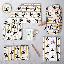 Buy Fenella Smith Panda Gift Collection Online at johnlewis.com