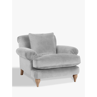 Croft Collection Findon Armchair
