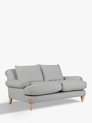 Croft Collection Findon Medium 2 Seater Sofa