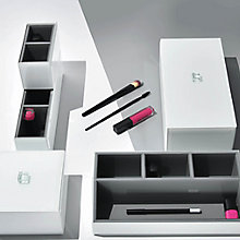 Buy Stackers Sleek Collection Online at johnlewis.com