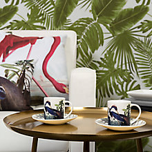 Buy Magpie Audabon Gift Collection Online at johnlewis.com