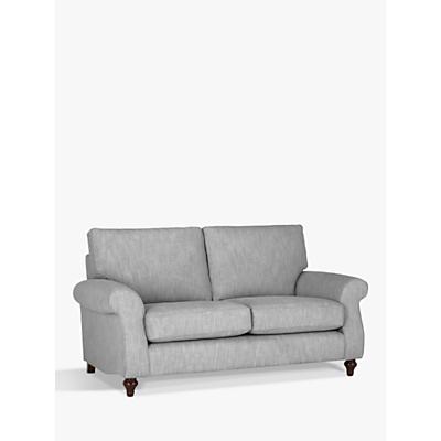 John Lewis Hannah Large 3 Seater Sofa