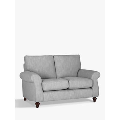 John Lewis Hannah Small 2 Seater Sofa
