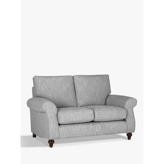 Wonderful BuyJohn Lewis Hannah Small 2 Seater Sofa Online At Johnlewis.com