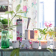 Buy Designers Guild Gift Collection Online at johnlewis.com