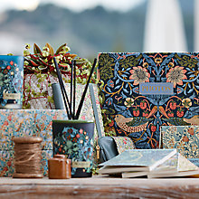 Buy Morris & Co Gift Collection Online at johnlewis.com