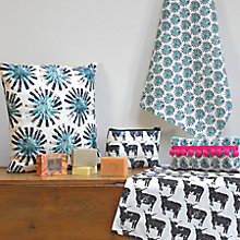 Buy Made In Norfolk Collection Online at johnlewis.com