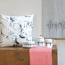 Buy Made In Nottinghamshire Collection Online at johnlewis.com