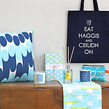 Buy Made In Scotland Collection Online at johnlewis.com