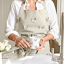 Buy Sophie Allport Chicken and Egg Collection Online at johnlewis.com