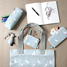 Buy Sophie Allport Runner Duck Collection Online at johnlewis.com
