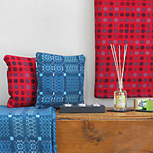 Buy Made In Wales Collection Online at johnlewis.com