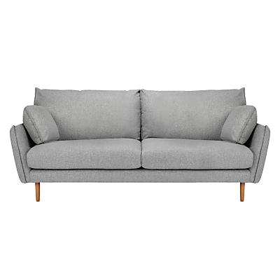 John Lewis Karin Medium 2 Seater Sofa