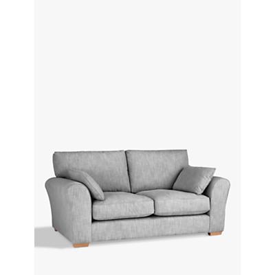 John Lewis Leon Medium 2 Seater Sofa