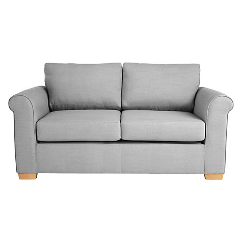 Sofas uk john lewis sofa bed uk john lewis surferoaxaca for Sofa bed john lewis