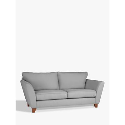 John Lewis Oslo Large 3 Seater Sofa
