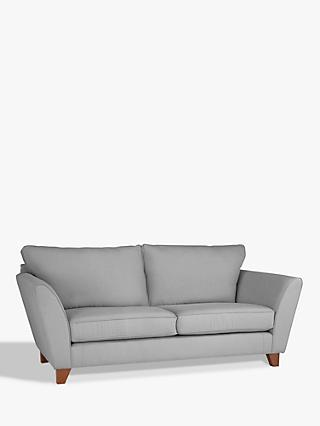 John Lewis & Partners Oslo Large 3 Seater Sofa