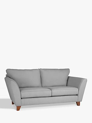 John Lewis & Partners Oslo Medium 2 Seater Sofa