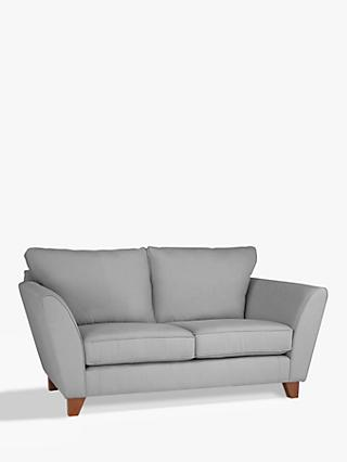 John Lewis & Partners Oslo Small 2 Seater Sofa