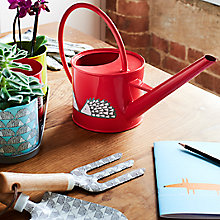 Buy Scion Gifting Range Online at johnlewis.com