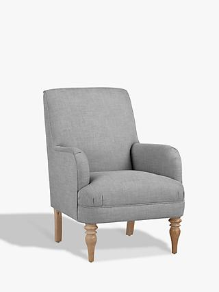 John Lewis & Partners Sterling Armchair