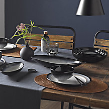 Denby Halo Tableware