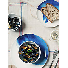 Buy Rick Stein Coves of Cornwall Tableware Online at johnlewis.com
