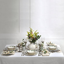 Buy Spode Ruskin House tableware Online at johnlewis.com