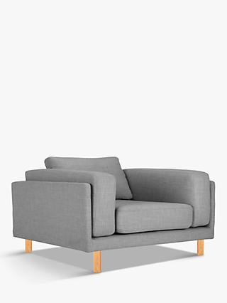 Design Project by John Lewis No.002 Snuggler