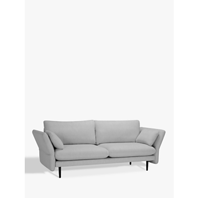 Design Project by John Lewis No.142 Large 3 Seater Sofa