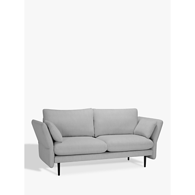 Design Project by John Lewis No.142 Medium 2 Seater Sofa