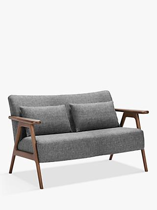 John Lewis & Partners Hendricks Loveseat