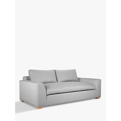 John Lewis & Partners Tortona Large 3 Seater Sofa