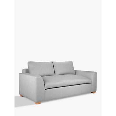 John Lewis & Partners Tortona Medium 2 Seater Sofa