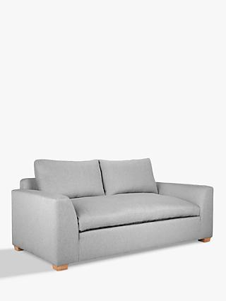 John Lewis & Partners Tortona Medium 2 Seater Sofa