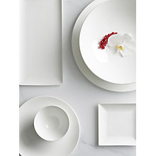 Buy Wedgwood Gio Tableware Online at johnlewis.com