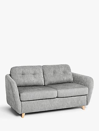 House by John Lewis Arlo Double Sofa Bed