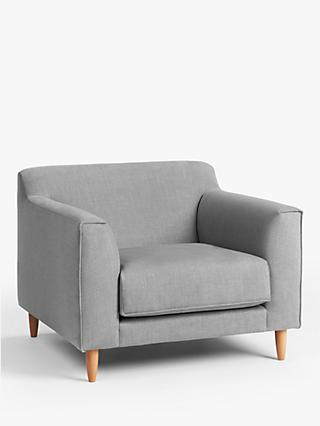 John Lewis & Partners Billow Armchair